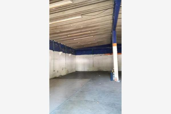 Foto de nave industrial en renta en 61x26 00, puerto pesquero, carmen, campeche, 5837409 No. 09