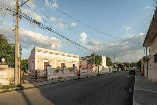 Foto de rancho en venta en 62 , merida centro, mérida, yucatán, 0 No. 02