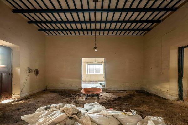 Foto de rancho en venta en 62 , merida centro, mérida, yucatán, 0 No. 05