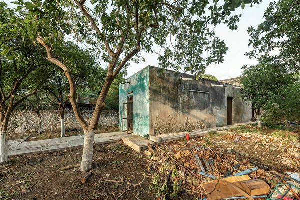 Foto de rancho en venta en 62 , merida centro, mérida, yucatán, 0 No. 11