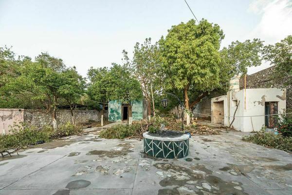 Foto de rancho en venta en 62 , merida centro, mérida, yucatán, 0 No. 14