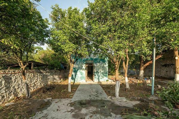 Foto de rancho en venta en 62 , merida centro, mérida, yucatán, 0 No. 16