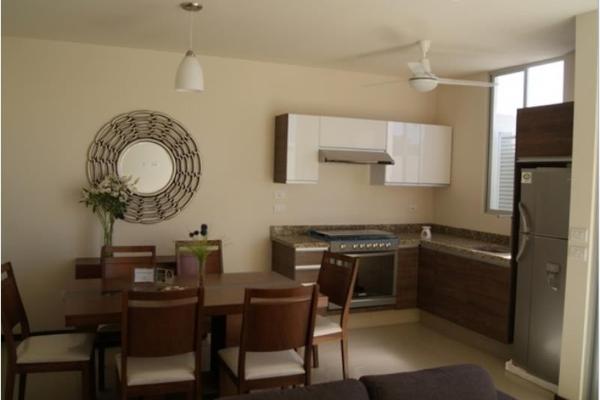 Foto de casa en venta en  621, villas del puerto, puerto vallarta, jalisco, 1901506 No. 06