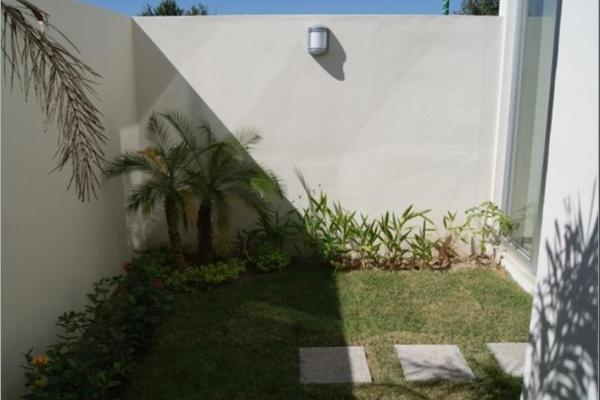 Foto de casa en venta en  621, villas del puerto, puerto vallarta, jalisco, 1901506 No. 07