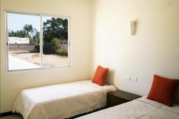Foto de casa en venta en  621, villas del puerto, puerto vallarta, jalisco, 1901506 No. 10