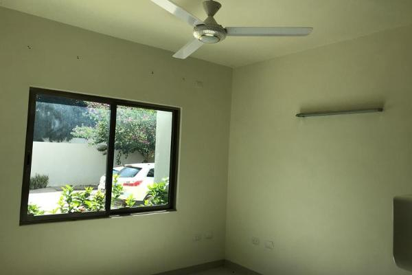 Foto de departamento en renta en 63 189, montes de ame, mérida, yucatán, 6167450 No. 06