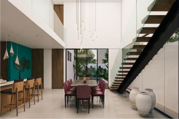 Foto de casa en venta en 63 , villas del sur, mérida, yucatán, 0 No. 03
