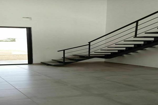 Foto de casa en venta en 63 , villas del sur, mérida, yucatán, 0 No. 04