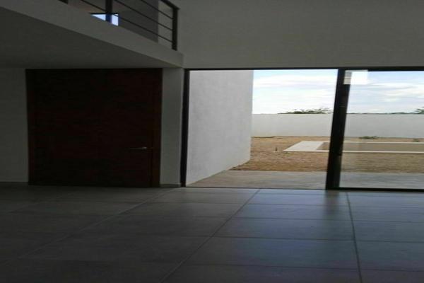 Foto de casa en venta en 63 , villas del sur, mérida, yucatán, 0 No. 05