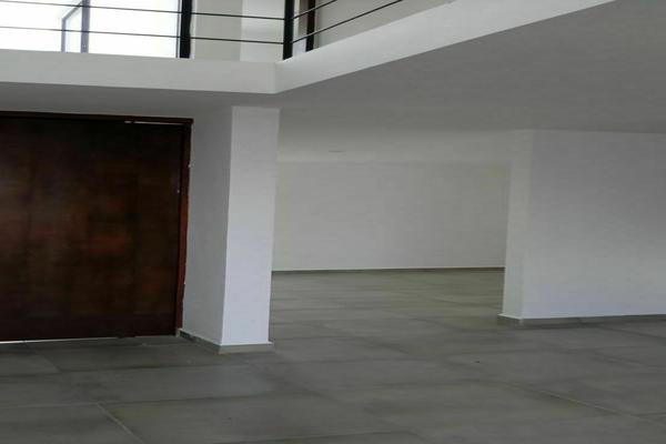 Foto de casa en venta en 63 , villas del sur, mérida, yucatán, 0 No. 08