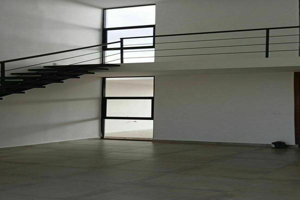 Foto de casa en venta en 63 , villas del sur, mérida, yucatán, 0 No. 09