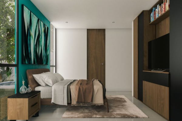 Foto de casa en venta en 63 , villas del sur, mérida, yucatán, 0 No. 10