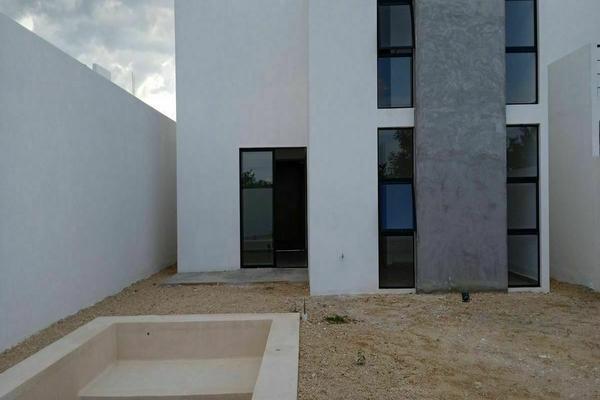 Foto de casa en venta en 63 , villas del sur, mérida, yucatán, 0 No. 13