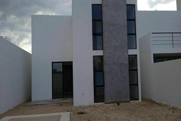 Foto de casa en venta en 63 , villas del sur, mérida, yucatán, 0 No. 15