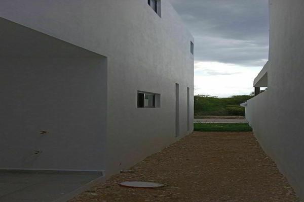 Foto de casa en venta en 63 , villas del sur, mérida, yucatán, 0 No. 18