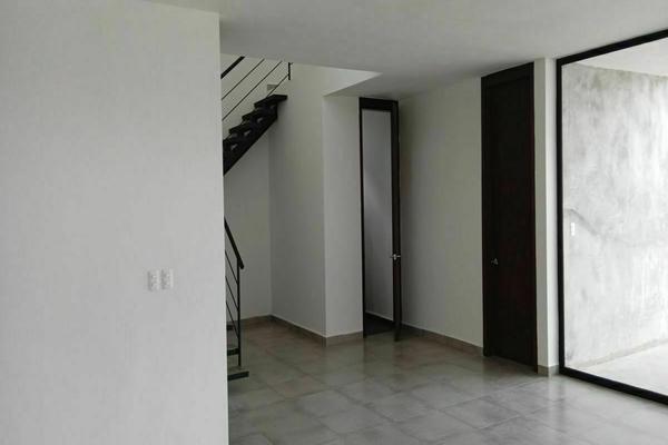 Foto de casa en venta en 63 , villas del sur, mérida, yucatán, 0 No. 06