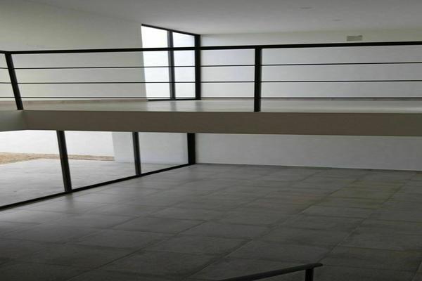 Foto de casa en venta en 63 , villas del sur, mérida, yucatán, 0 No. 11