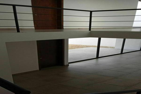 Foto de casa en venta en 63 , villas del sur, mérida, yucatán, 0 No. 12
