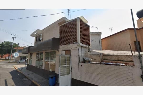 Foto de casa en venta en 637 # 69, san juan de aragón, gustavo a. madero, df / cdmx, 0 No. 02