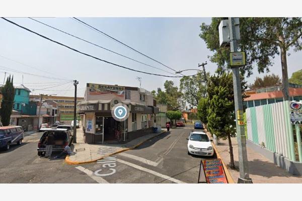 Foto de casa en venta en 637 # 69, san juan de aragón, gustavo a. madero, df / cdmx, 0 No. 03