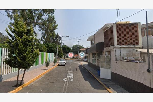 Foto de casa en venta en 637 # 69, san juan de aragón, gustavo a. madero, df / cdmx, 0 No. 04