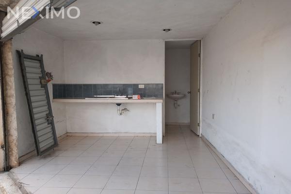 Foto de departamento en venta en 65 534, merida centro, mérida, yucatán, 21523949 No. 03