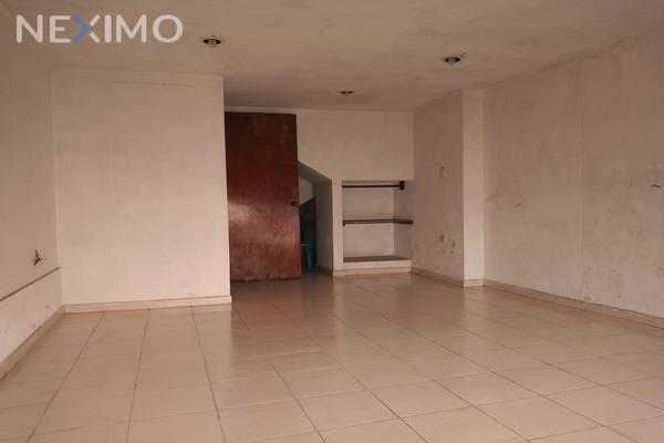 Foto de departamento en venta en 65 534, merida centro, mérida, yucatán, 21523949 No. 04