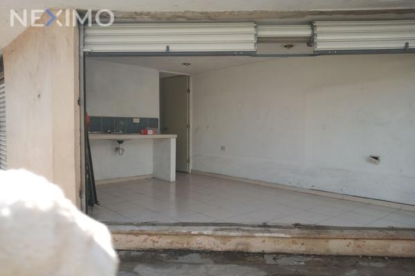 Foto de departamento en venta en 65 534, merida centro, mérida, yucatán, 21523949 No. 05