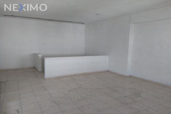 Foto de departamento en venta en 65 534, merida centro, mérida, yucatán, 21523949 No. 07