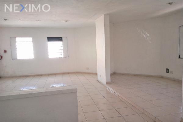 Foto de departamento en venta en 65 534, merida centro, mérida, yucatán, 21523949 No. 08