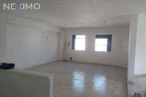Foto de departamento en venta en 65 534, merida centro, mérida, yucatán, 21523949 No. 10