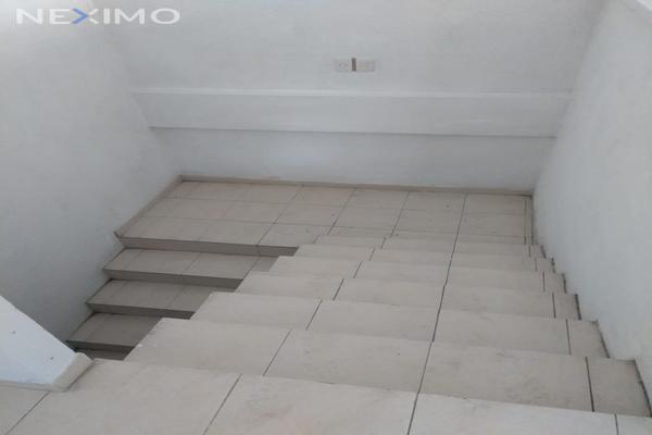 Foto de departamento en venta en 65 534, merida centro, mérida, yucatán, 21523949 No. 11