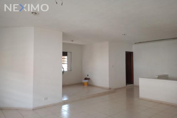 Foto de departamento en venta en 65 534, merida centro, mérida, yucatán, 21523949 No. 12