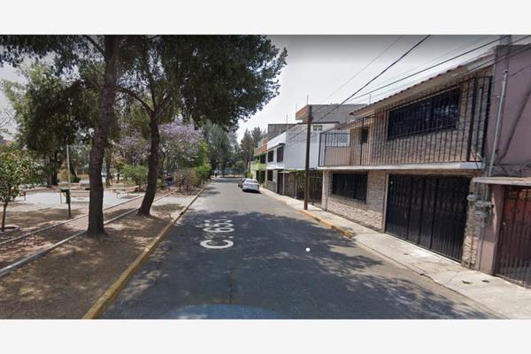 Foto de casa en venta en 653 ., san juan de aragón v sección, gustavo a. madero, df / cdmx, 0 No. 02