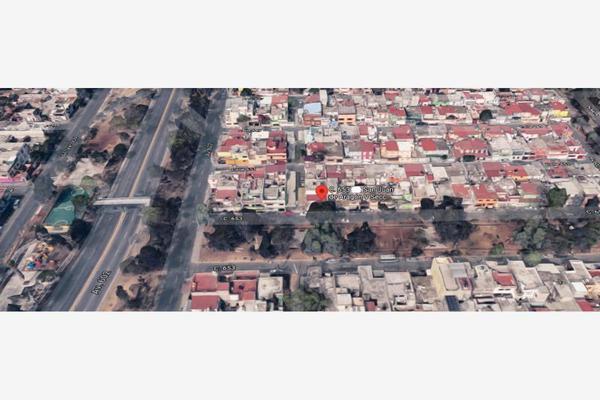 Foto de casa en venta en 653 ., san juan de aragón v sección, gustavo a. madero, df / cdmx, 0 No. 03