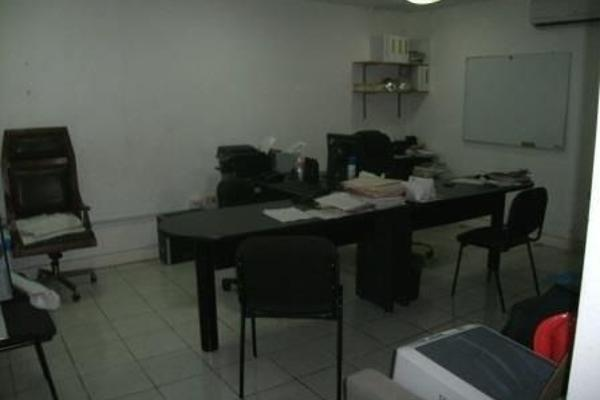 Foto de oficina en renta en 66 , mérida, mérida, yucatán, 5673969 No. 19