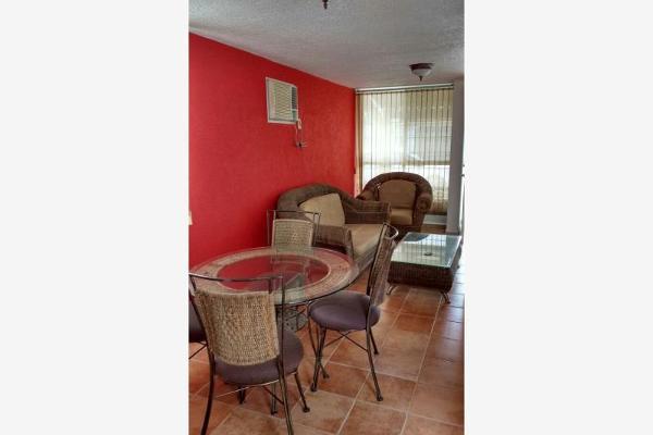 Foto de casa en venta en joyas de marques 666, llano largo, acapulco de juárez, guerrero, 3103379 No. 05