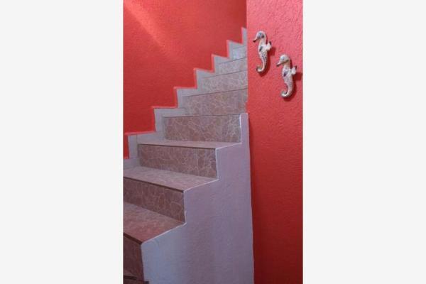 Foto de casa en venta en joyas de marques 666, llano largo, acapulco de juárez, guerrero, 3103379 No. 06