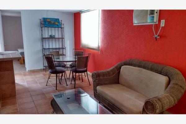 Foto de casa en venta en joyas de marques 666, llano largo, acapulco de juárez, guerrero, 3103379 No. 07
