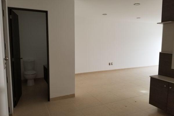 Casa en condominio en condominio san pablo 48 colinas de for Inmobiliaria mi piso