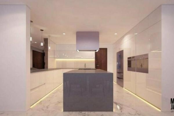 Foto de casa en venta en 669 14, lomas de angelópolis, san andrés cholula, puebla, 8873348 No. 05