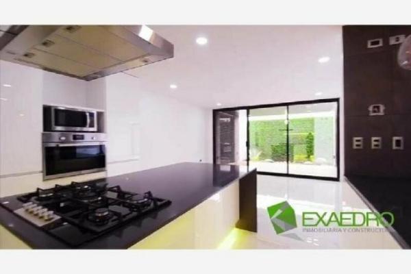 Foto de casa en venta en 669 14, lomas de angelópolis, san andrés cholula, puebla, 8873348 No. 10