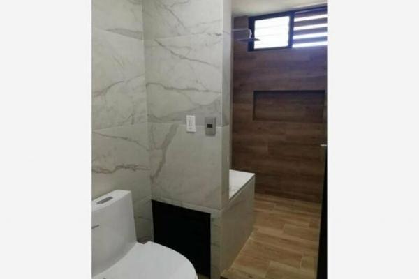 Foto de casa en venta en 669 14, lomas de angelópolis, san andrés cholula, puebla, 8873348 No. 12