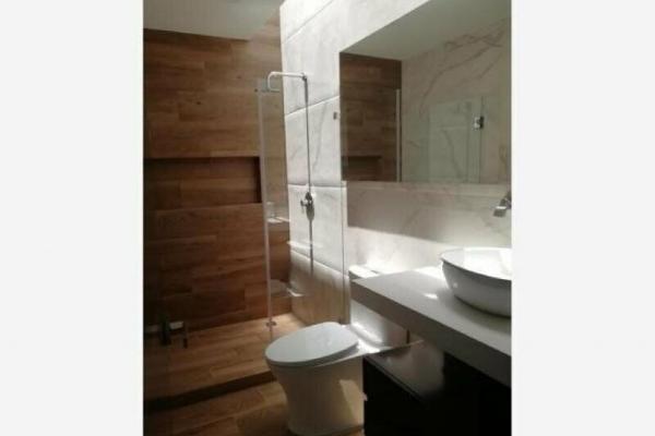 Foto de casa en venta en 669 14, lomas de angelópolis, san andrés cholula, puebla, 8873348 No. 18
