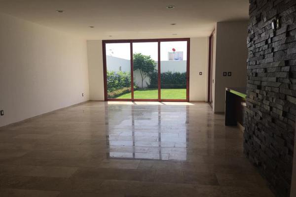 Foto de casa en venta en 687 68, cumbres del lago, querétaro, querétaro, 5365281 No. 03