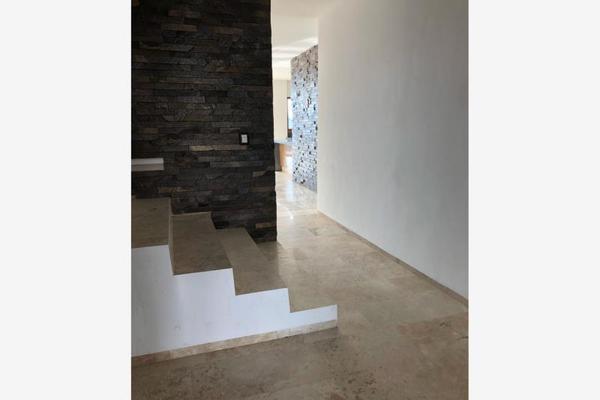 Foto de casa en venta en 687 68, cumbres del lago, querétaro, querétaro, 5365281 No. 06