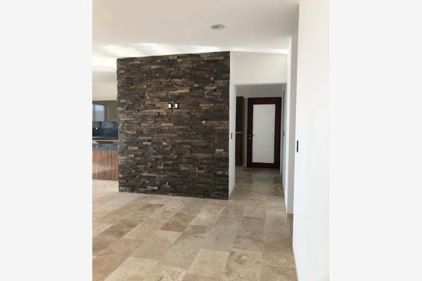 Foto de casa en venta en 687 68, cumbres del lago, querétaro, querétaro, 5365281 No. 09