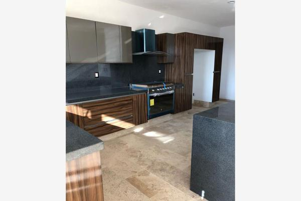 Foto de casa en venta en 687 68, cumbres del lago, querétaro, querétaro, 5365281 No. 11