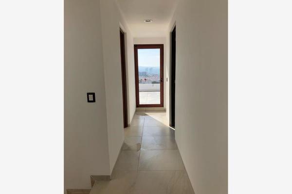 Foto de casa en venta en 687 68, cumbres del lago, querétaro, querétaro, 5365281 No. 14