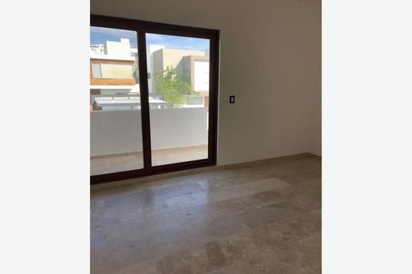 Foto de casa en venta en 687 68, cumbres del lago, querétaro, querétaro, 5365281 No. 18